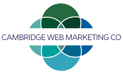 Cambridge Web Marketing Co